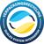 Onlinesiegel Lizenzero - Verpackungsrecycling