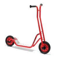 Viking Roller maxi von winther - learning by moving