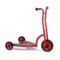 Viking Safety Roller™ von winther