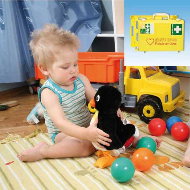 erste-hilfe-kleinkindbereich
