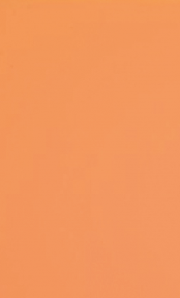 Farbiges Plexiglas Als Schrank Rückseite Kindergartenmöbel Von