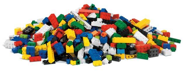 Lego-grosses-kita-set