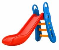 Rutsche BIG-Fun-Slide aus Kunststoff