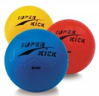 Fussball Super Kick von Togu®