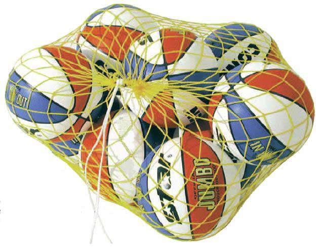 MN-JumboStar-Basket-farbig-Netz