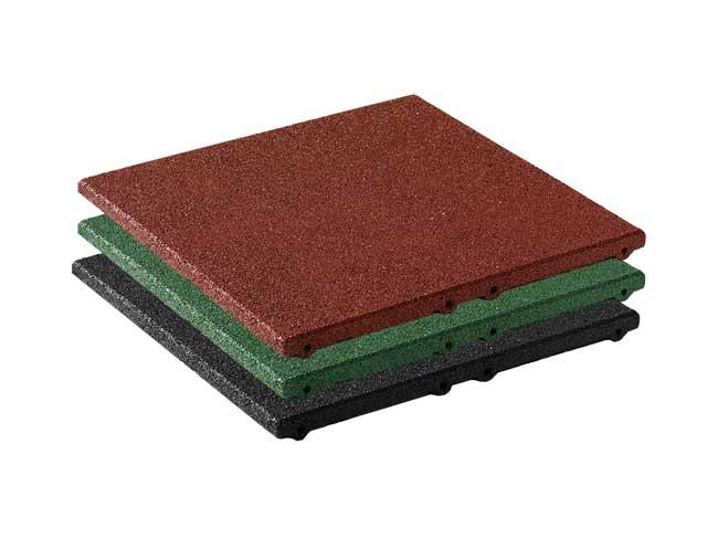 Fallschutzplatten-Farben-Uebersicht