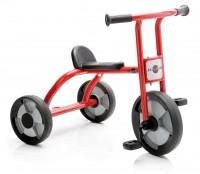 JAALINUS® Dreirad klein - für Kinder von 2-4 Jahre
