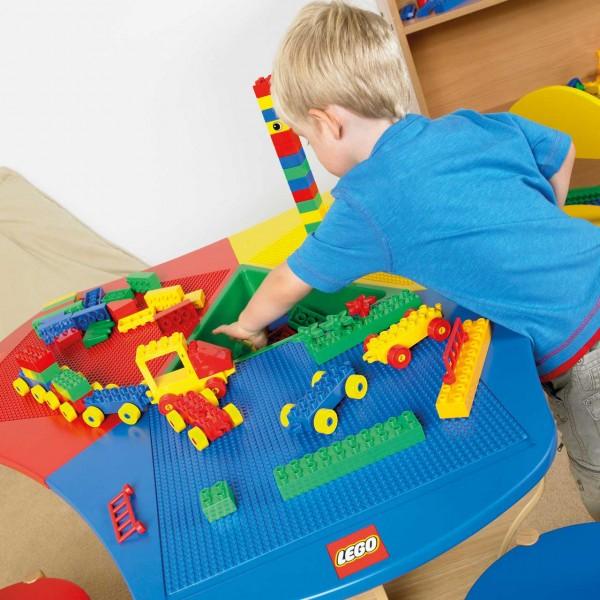 Lego-Duplo-fuer-Kita-und-KindergartenqeI3OXTuZhqR3