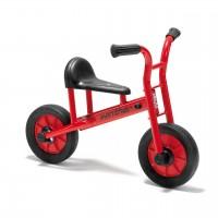 Viking BikeRunner™ small von winther