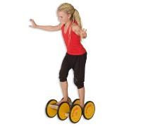 pedalo®-Classic - Gleichgewichtstrainer für Kinder und Erwachsene