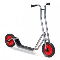 Viking StarScooter™ von winther® - Roller mit Bremse für Kinder von 8 - 12 Jahre