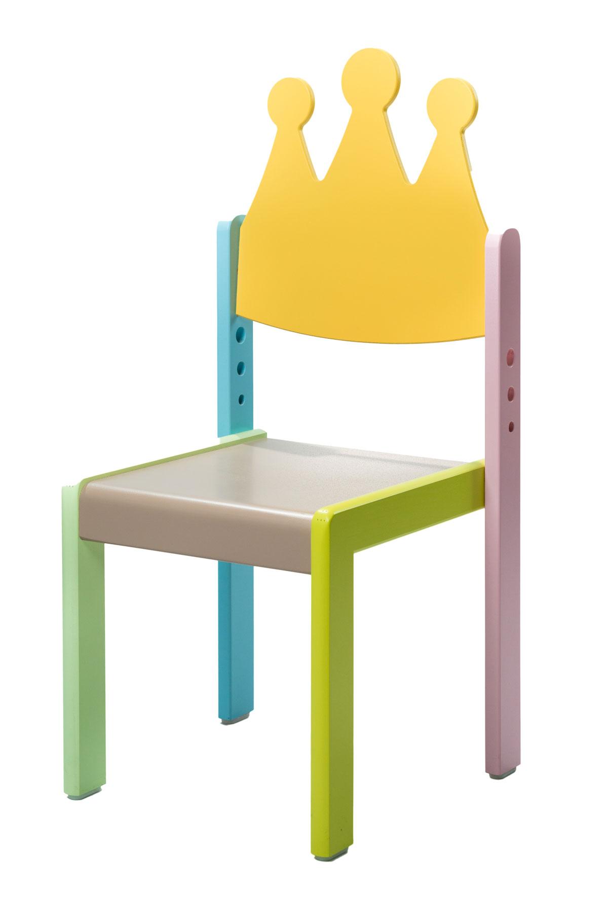 geburtstagsstuhl f r kita oder kindergarten kita. Black Bedroom Furniture Sets. Home Design Ideas