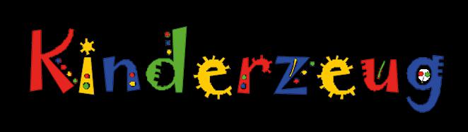 Logo kinderzeug