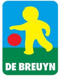 Kita-Möbel von de Breuyn