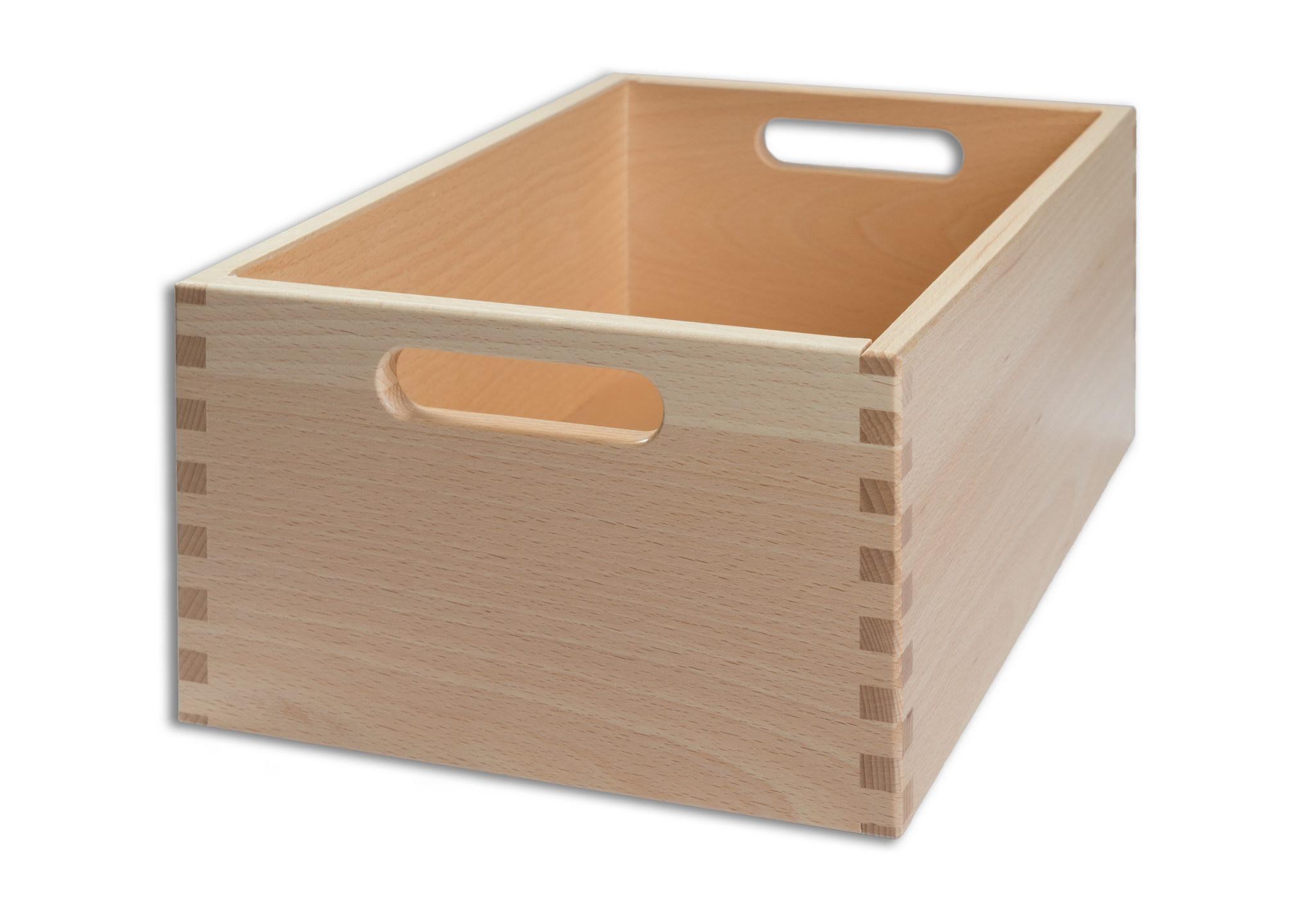 inspirierend spielzeugkiste aus holz selber bauen. Black Bedroom Furniture Sets. Home Design Ideas