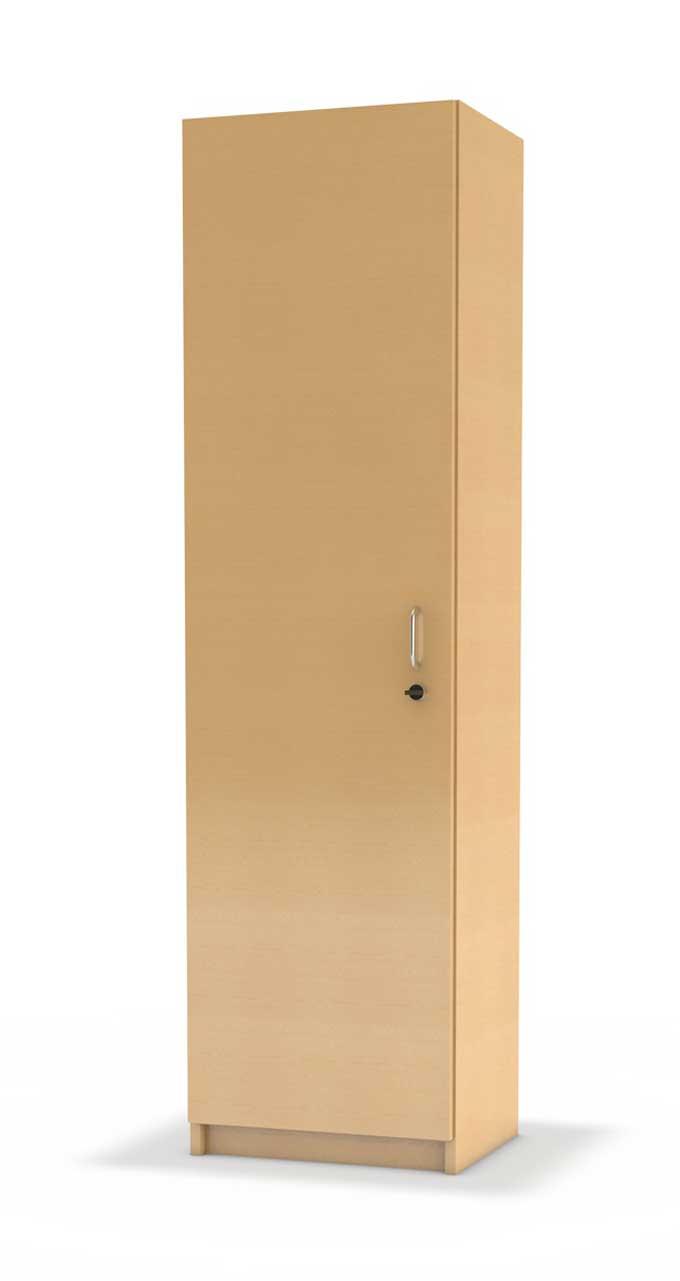 hochschrank schmal affordable badschrank hochschrank schmal with hochschrank schmal excellent. Black Bedroom Furniture Sets. Home Design Ideas