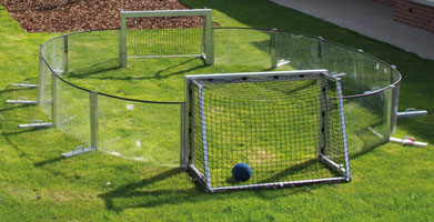 soccer-court-minikicker