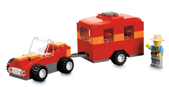 Lego-Promotionsets-fuer-kita-und-kindergarten