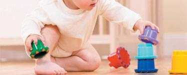 Spielen-Lernen-Bewegen