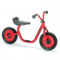 MINI VIKING BikeRunner™ von winther®