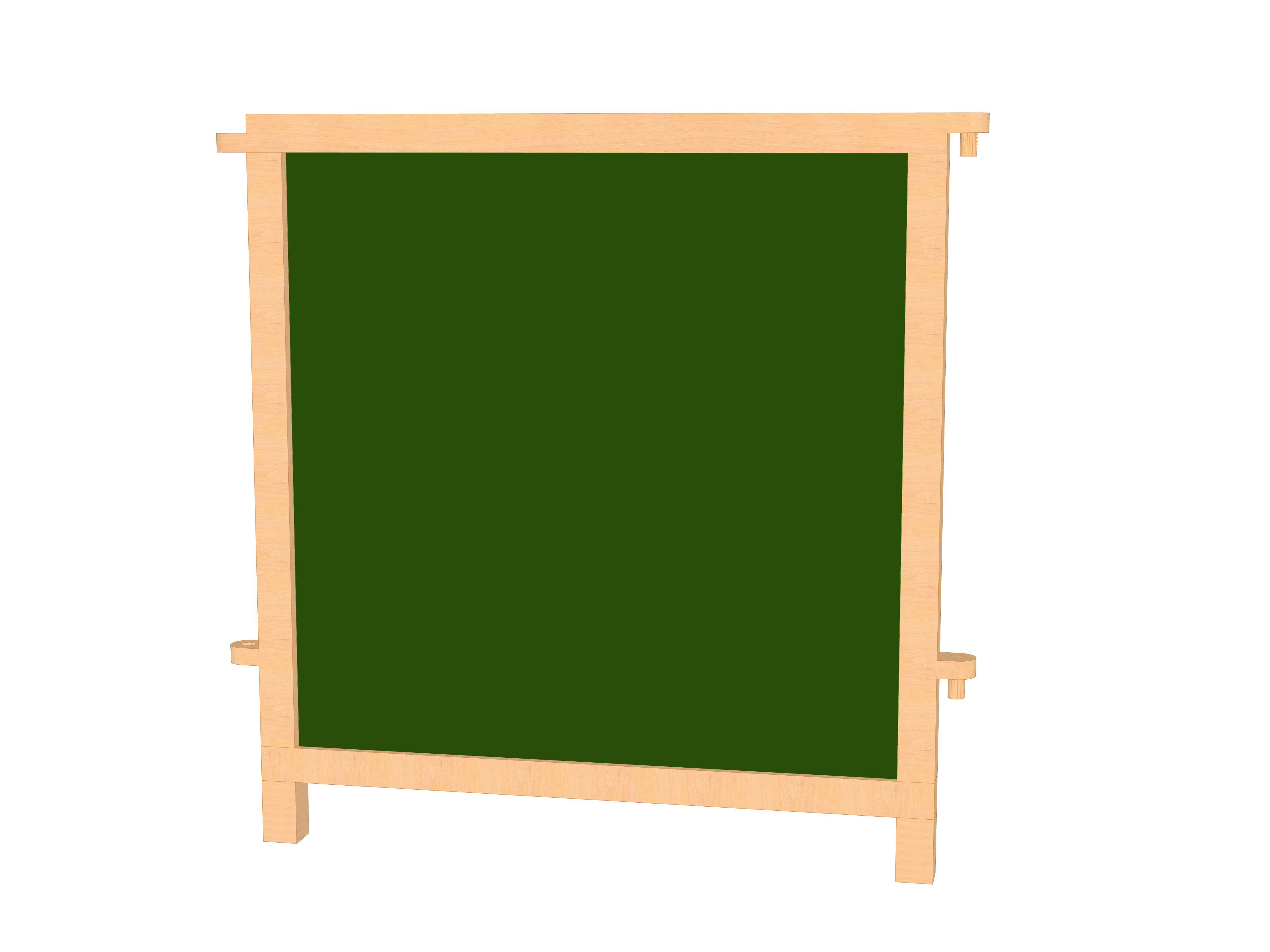 Bezaubernd Kreidetafel Magnetisch Sammlung Von Raumteiler Mit Bzw Tafel | Möbel Für