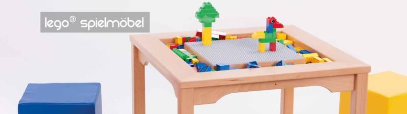 Lego® Spielmöbel