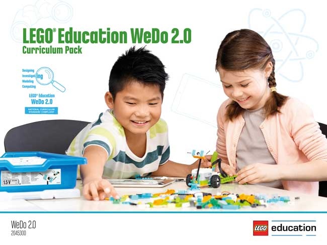 Lego-Education-WeDo-2dot0