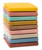 Spannbetttücher für Kita, Kindergarten, Hort oder Schule