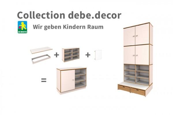 Collection-debe-decor-von-de-Breuyn