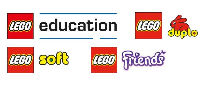 Lego-Uebersicht