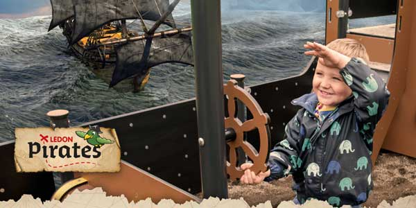 Kategoriebild_Ledon_Serie_Pirates