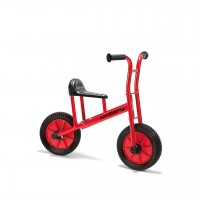 Viking BikeRunner™ Large von winther - Lauflernrad für Kinder von 4-7 Jahren