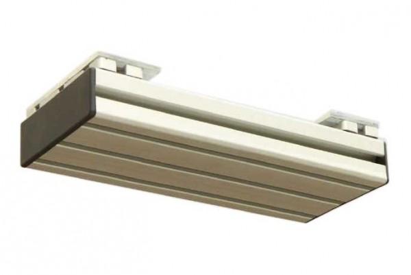 Häufig Schaukel-Adapter für Stahlträger | kita-ausstatter.de HV55