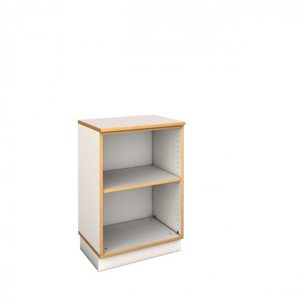 offenes regal awesome offenes regal perfekt frs office. Black Bedroom Furniture Sets. Home Design Ideas