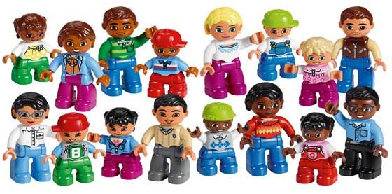 Lego-Duplo-fuer-kita-und-kindergarten