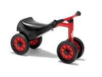 MINI VIKING Safety Scooter™ von winther
